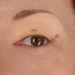 maquillage_oeil_mature_spa_lili_rouge_brun