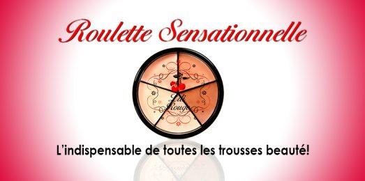 roulette_cache_cernes_sensationnelle_lili_rouge2